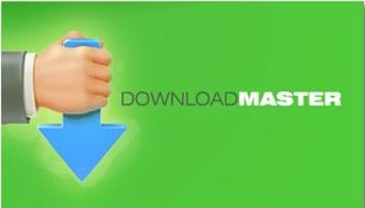 скачать фильм почтальон бесплатно через dawnload master